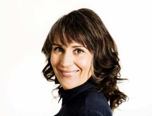Anja Bo