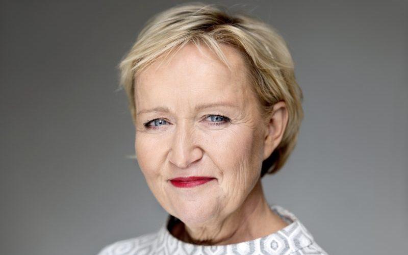 14b216b9e64 Tine Gøtzsche ny ordstyrer-profil hos moderator.dk - Moderator.dk